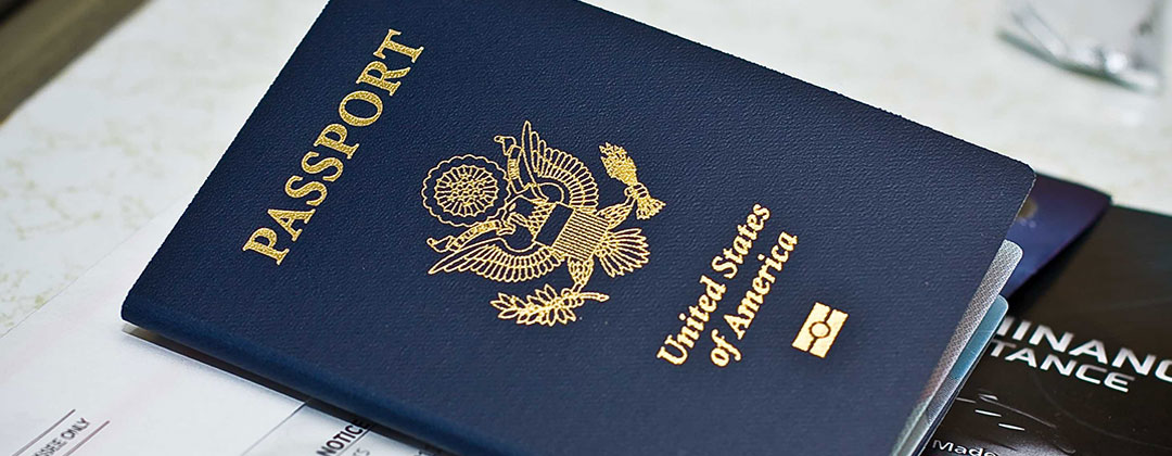 business-visa-passport